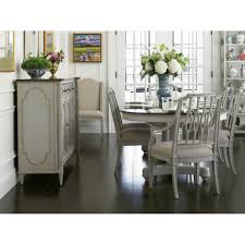 stanley pedestal dining table stanley furniture 302 11 36 charleston regency oyster point double