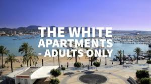 White Apartments Apartments The White Apartments Adults Only In San Antonio