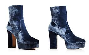 womens designer boots in canada designer shoes for heels boots more bloomingdale s