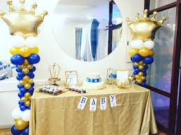 Royal Crown Centerpieces by 8 Best Egyptian Royal Prince Baby Shower Images On Pinterest