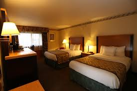 Red Roof Inn Brice Rd Columbus Ohio by Hotel Magnuson Grand Columbus North Oh Booking Com