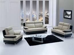 Modern Leather Living Room Set Modern Leather Living Room Furniture Modern Living Room Wooden