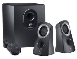 top ten best home theater system holiday gift guide 2016 2017 top 10 best laptop speakers