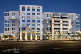furnished apartments for rent in los angeles ca furnished