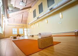 sky classes sky fitness center in buffalo grove