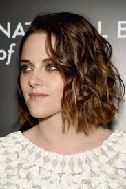top 25 best kristen stewart hairstyles ideas on pinterest