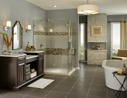 ideas for bathroom tiles on walls bathroom tiles and bathroom ideas 70 cool ideas which in small