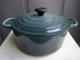 Creuset Pot Kaitlyn Cooks Le Creuset Signature Cookware Thank You