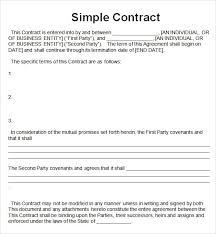 doc 400519 basic service contract u2013 doc400519 basic services