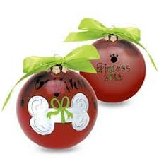 best 25 ornaments ideas on