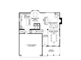 two bedroom house plans 2 bedroom house plans with garage in south africa home