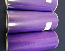 purple tulle purple tulle dress etsy