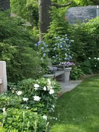 flower garden games online lucky lemmings slot game online play