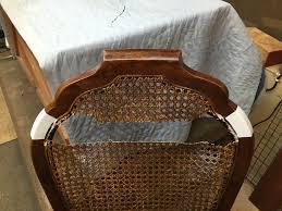 furniture repair u0026 restorations roseville sacramento folsom