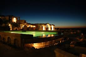 cappadocia cave argos hotel azee