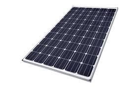 solar panels german made monocrystalline solar panels built to impress
