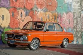 inka orange bmw 2002 1971 bmw 2002 in blue home bmw 2002