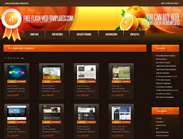 templates for website html free download free templates download daway dabrowa co