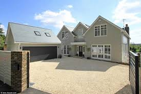 five bedroom houses you can win this 3 5m five bedroom house for 25 daily mail