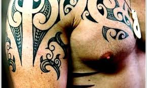 40 celtic tattoo designs for boys and girls
