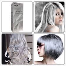 best box hair color for gray hair grey hair color dye hairstyle ideas