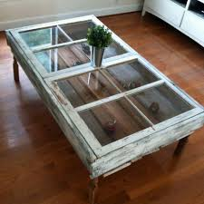 glass for coffee table diy glass shadow case coffee table top box home design 2 with plans