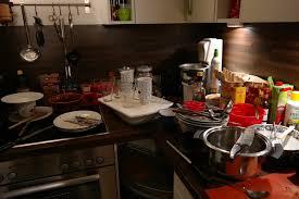 la cuisine lyon la cuisine lyon with la cuisine lyon restaurant les mauvais