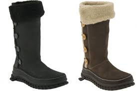 the cf guide to ugg boot alternatives college fashion