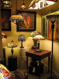 valley lighting ansonia ct valley lighting home decor 3 chestnut st ansonia ct lighting