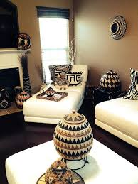 cheap african home decor 35 exotic african style ideas for your home africans patterns