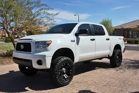dodge ram 1500 rockstar rims xd series wheels tires authorized dealer of custom rims