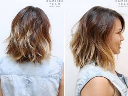 la u0027s best salons to get your hair snipped for summer