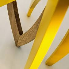 yellow wood coffee table 13 awesome art deco wood coffee table designs for elegant living room