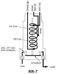 wemo maker u0026 1950 low voltage 24v system wemo community