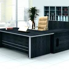 Accessories For Office Desk Office Desk Accessories Neodaq Info