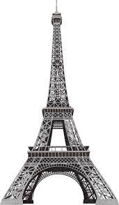 best 25 eiffel tower wall decal ideas on pinterest paris