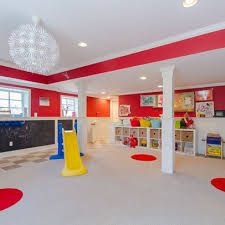 35 colorful playroom design ideas home daycare daycares and