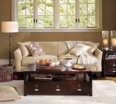 Pottery Barn Wall Colors 125 Best Pottery Barn Decor Images On Pinterest Pottery Barn