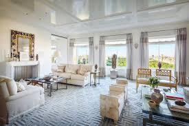 showhouse michael s smith luxury condominium