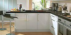 wickes kitchen island kitchen islands wickes co uk