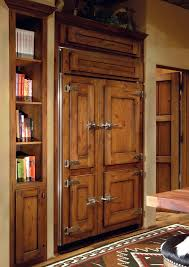 How To Build A Cabinet Door Frame Custom Stainless Steel Cabinet Doors Rustic Kitchen Cabinets Ideas