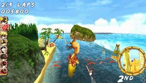 open season download game psp ppsspp psvita free