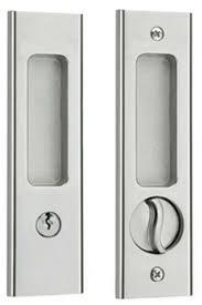best 25 pocket door lock ideas on pinterest pocket door lock