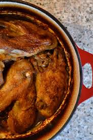 best 25 baked turkey wings ideas on crispy baked