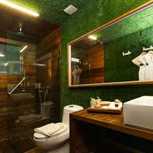 12 best luxury u0026 boutique hotels in playa del carmen tablet hotels
