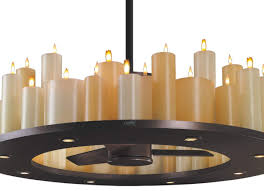 Ceiling Light Clearance Impressive Lowes Chandeliers Clearance Picturesque Distinct