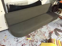 Upholstery Jobs Upholstery Jobs Cushions Covers Chairs Curtains Uniforms
