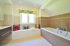 Modern Bathroom Trends Top 7 Bathroom Trends To Expect In 2018 Renovation And Interior
