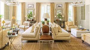 Living Room Coffee Table Decorating Ideas How To Decorate A Coffee Table Southern Living