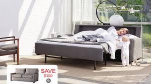 Comfort Sleeper Sofa Sale Comfort Sleeper Sale Days Last Chance To Save 300